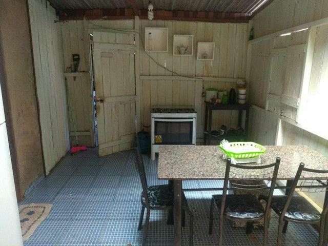 Vendo Urgente - Casa no Alto Alegre - Foto 3
