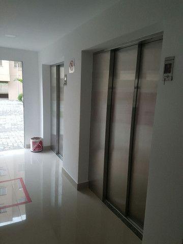 Apartamento Nova São Pedro - Condomínio Aldeia das Asas - Foto 6