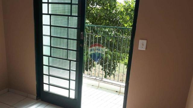 Apartamento de 2 quartos para venda, 65m2 - Foto 2