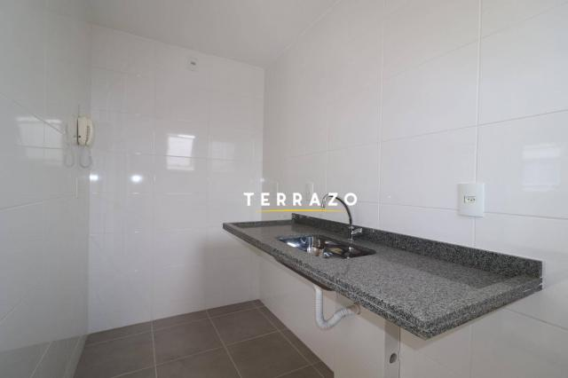 Cobertura à venda, 110 m² por R$ 380.000,00 - Bom Retiro - Teresópolis/RJ - Foto 5