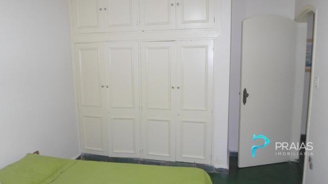 Casa à venda com 4 dormitórios em Praia de pernambuco, Guarujá cod:74287 - Foto 19