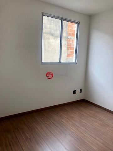 Apartamento 2 quartos - Santa Amélia - Foto 6