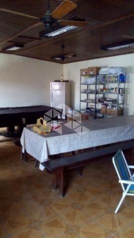 Casa à venda com 4 dormitórios em Cristal, Porto alegre cod:CA3300 - Foto 11