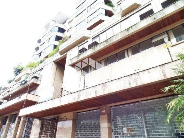 Escritório à venda em Cristo redentor, Porto alegre cod:9890163 - Foto 11