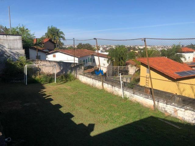 Casa à venda com 5 dormitórios em Bandeirantes, Belo horizonte cod:ALM910 - Foto 6