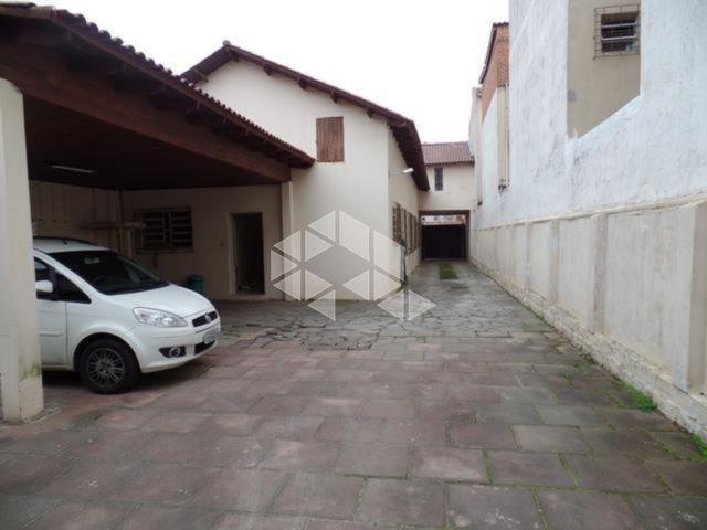 Casa à venda com 4 dormitórios em Cristal, Porto alegre cod:CA3300 - Foto 13