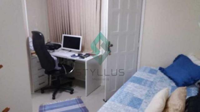 Casa à venda com 2 dormitórios em Abolição, Rio de janeiro cod:M7140 - Foto 12