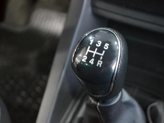 Ford Ka 1.0 SEL TiVCT Flex 5p - Foto 12