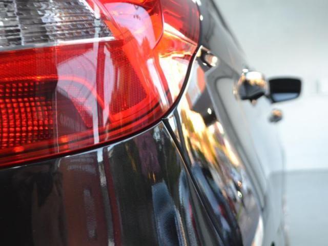 Ford Ka 1.0 SEL TiVCT Flex 5p - Foto 8