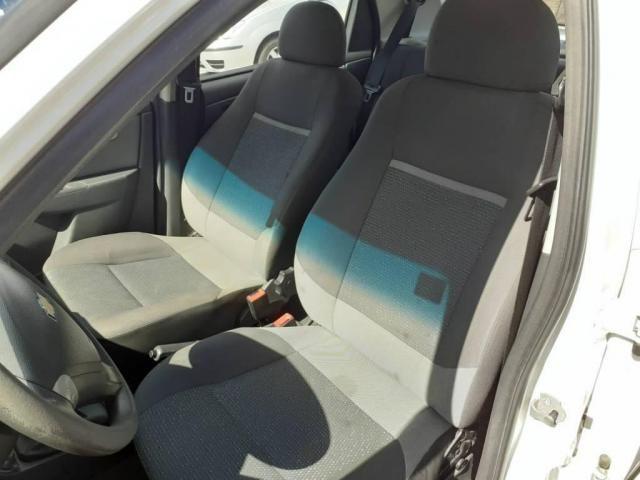 Chevrolet Celta LT 1.0 COMP - Foto 7