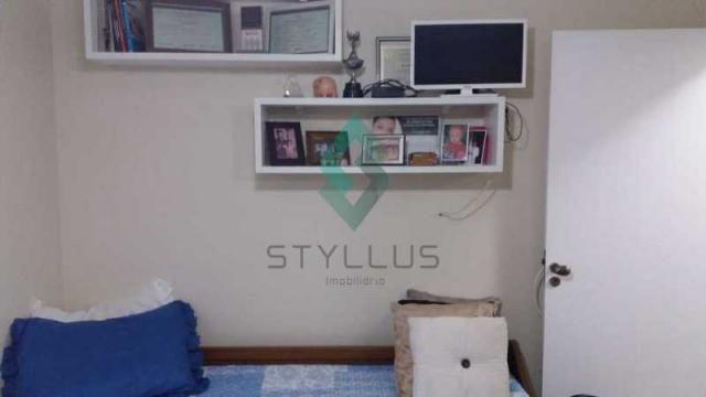 Casa à venda com 2 dormitórios em Abolição, Rio de janeiro cod:M7140 - Foto 13