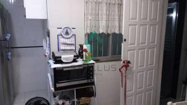Casa à venda com 2 dormitórios em Abolição, Rio de janeiro cod:M7140 - Foto 20