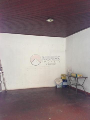 Casa à venda com 2 dormitórios em Vila yolanda, Osasco cod:V6383 - Foto 15