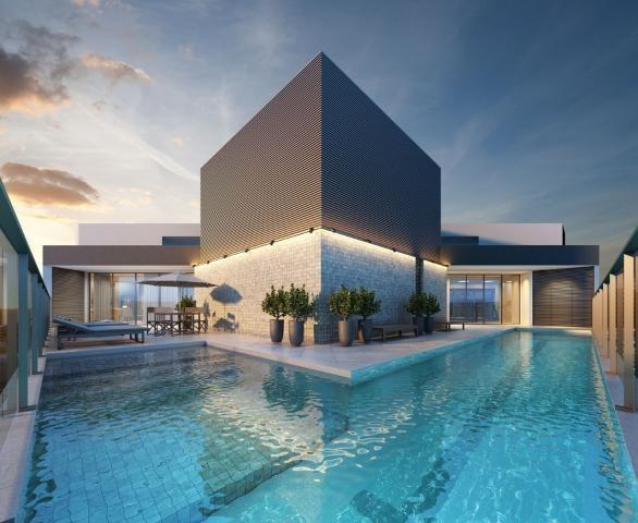 Apartamento à venda com 2 dormitórios em Santa efigênia, Belo horizonte cod:14288 - Foto 6