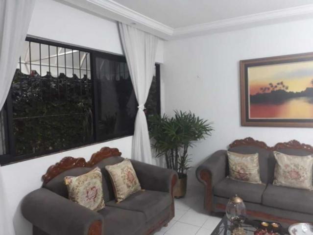 Apartamento à venda com 3 dormitórios em Bessa, João pessoa cod:14667 - Foto 17