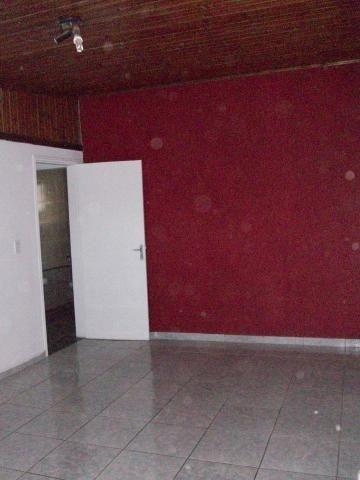 Casa na QNA 09 - Pavimento Superior - em Taguatinga Centro - Foto 8