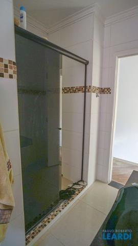 Casa para alugar com 3 dormitórios em Brooklin, São paulo cod:598527 - Foto 11