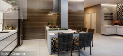 Apartamento à venda com 3 dormitórios em Tambaú, João pessoa cod:15131 - Foto 5