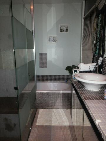 LM vende linda casa no Condomínio Casa Grande com 3 suítes e ofurô - Foto 18