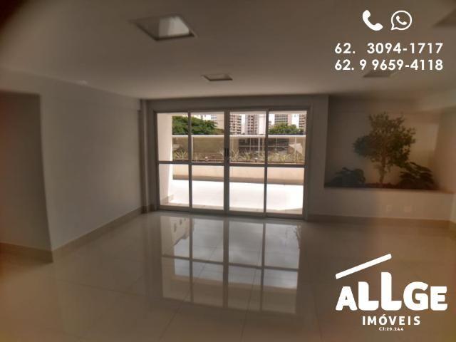 Apartamento Comfort House - Goiânia - AP0099 - Foto 10