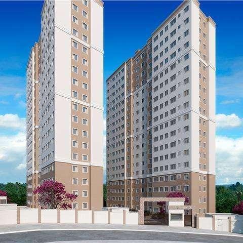 San Donato - Apartamento de 2 quartos em São Paulo, SP - ID3804 - Foto 4