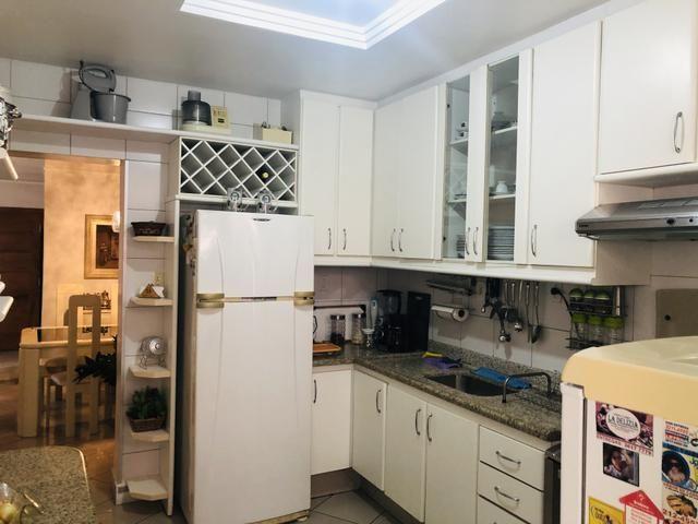 Apartamento Zildolândia - Foto 18