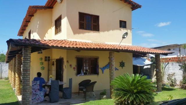 Casa em Praia de Barra Nova - Cascavel (CE) - Foto 4
