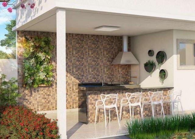 Grand Res. Paulista - Apartamento 2 quartos na Villa Lobos - São Paulo, SP - ID4005 - Foto 2
