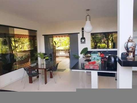 LM vende linda casa no Condomínio Casa Grande com 3 suítes e ofurô - Foto 10