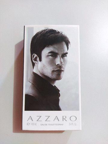 Azarro 100 ML - Foto 2