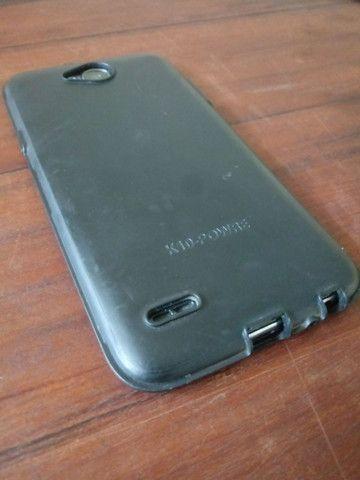 LG K10 Power (leia a descrição) - Foto 3