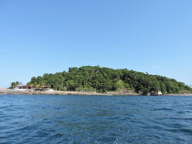 Ilha em Paraty  - Foto 4
