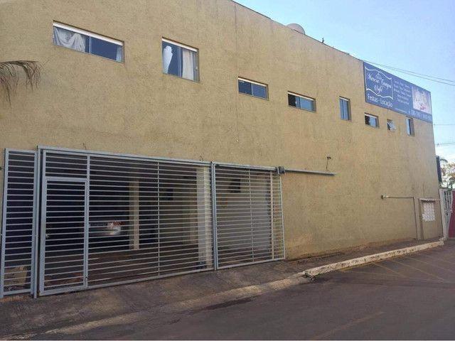 Vendo prédio na Vicente Pires - Foto 2