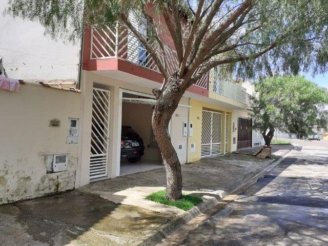 Casa para Venda em Pinhalzinho-SP cod 1913 - Foto 14
