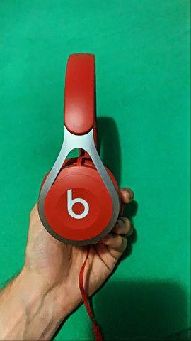 HeadPhone Beats EP Apple