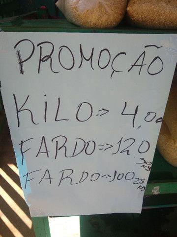 Vendemos farinha - Foto 2