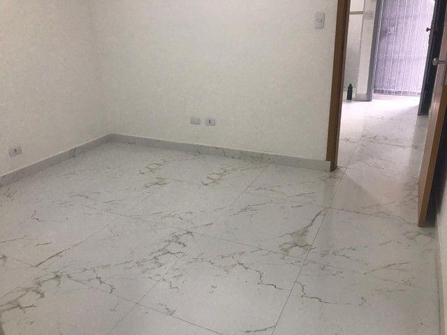 Bangalô a venda- 1 dormitório - Próximo a Praia - Vl Caiçara - Foto 2