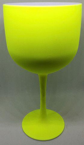 Taças de Gin Personalizadas oferta exclusiva - Foto 3