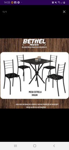 Mesa mesa mesa mesa mesa mesa mesa Estrela**