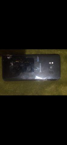 Aparelho Galaxy Edge S8 - Foto 4