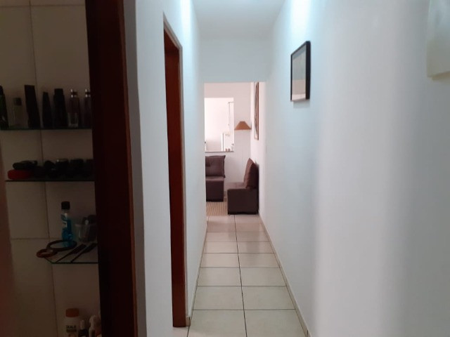 Casa para Venda em Pinhalzinho-SP cod 1913 - Foto 7