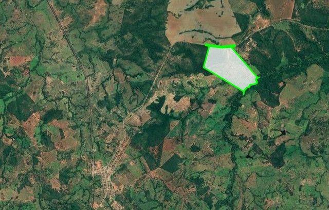 Topografia e Agrimensura - Foto 3