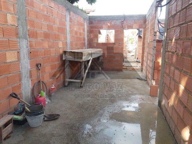 Casa com financiamento próprio sem burocracia - Foto 10