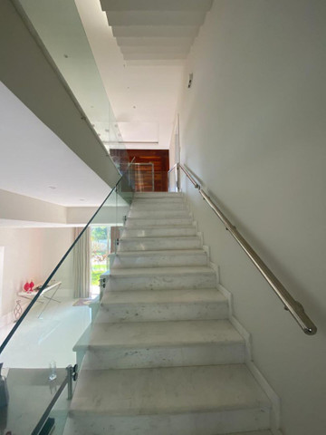 Casa na Barra da Tijuca.... Condomínio de alto padrão  - Foto 8