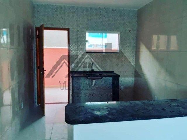 Casa de 02 quartos com piscina - Foto 9