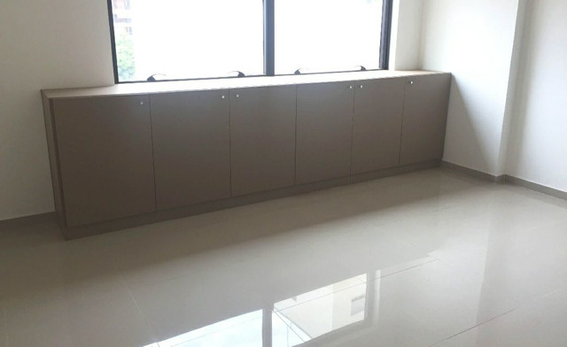 Venda/Permuta/Parcelamento direto - Sala nova e mobiliada no Cambuí - Campinas - Foto 5