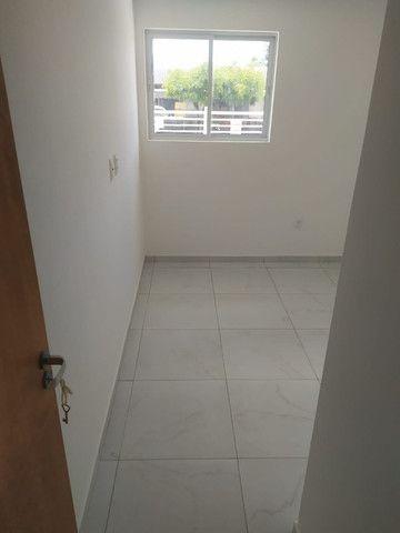 Apartamento no bairro Rangel c/documentaçao pagas - Foto 15