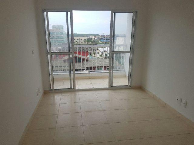 Apartamento Nova São Pedro - Condomínio Aldeia das Asas - Foto 4