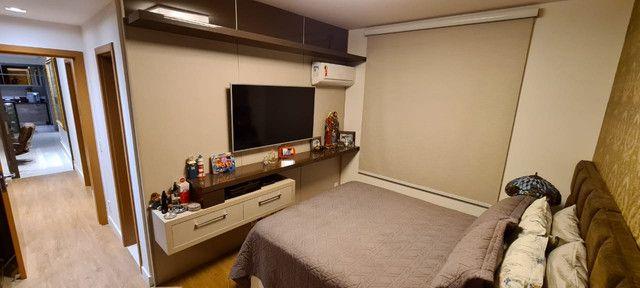 Vendo apartamento Uberaba - Foto 3