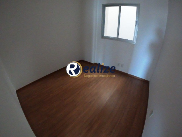 Apartamento 02 Quartos sendo 01 suíte || Com elevador || Enseada Azul - Foto 4